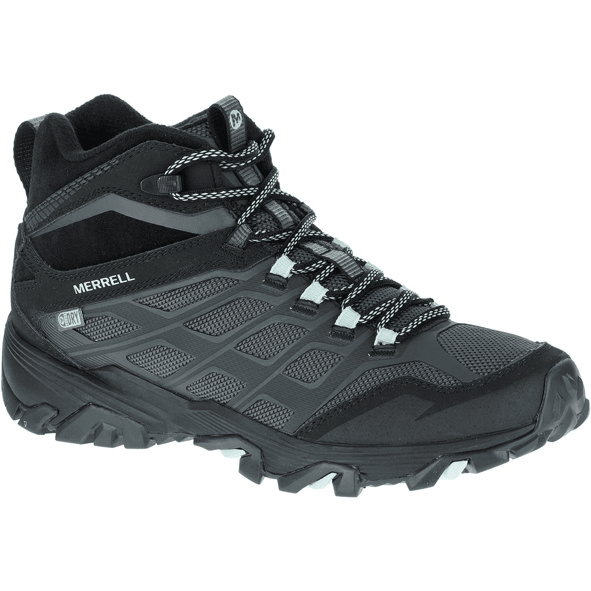 Women's Moab FST ICE + Thermo J50028